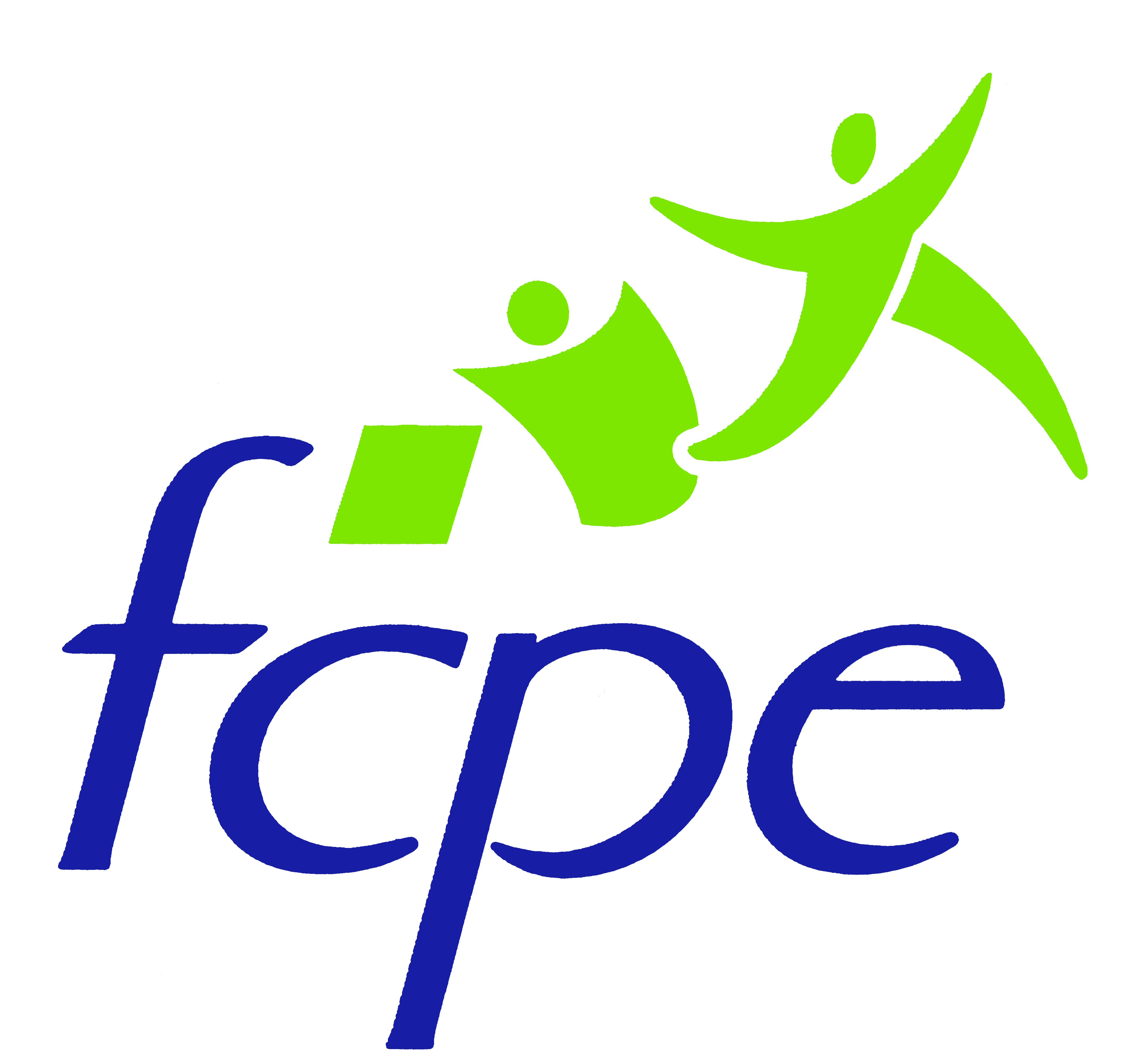 FCPE Nationale